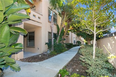 San Clemente Rental For Rent: 1042 Calle Del Cerro #211