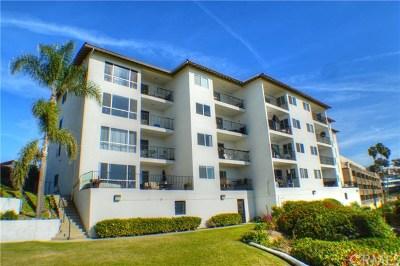 Villa Granada (Vg) Rental For Rent: 411 Avenida Granada #1B