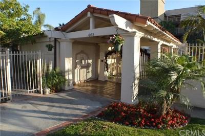 Villa Granada (Vg) Rental For Rent: 405 Avenida Granada #406