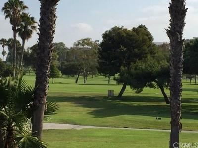 Newport Beach Rental For Rent: 416 Villa Point Drive