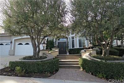 Single Family Home For Sale: 17 Knotty Oak Circle