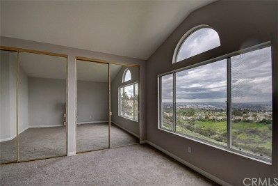 Anaheim Hills Rental For Rent: 7727 E Misty Glen Court