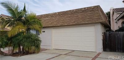 Newport Beach Rental For Rent: 3250 Broad Street