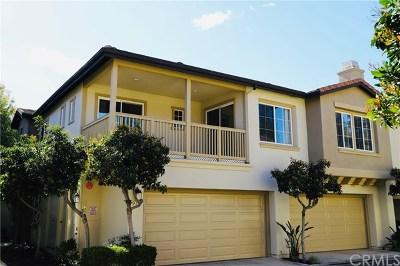 Orange County Rental For Rent: 977 Somerville