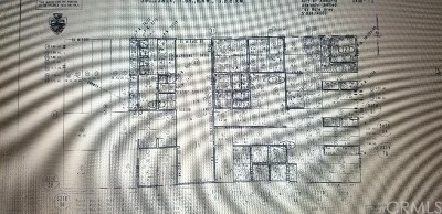 Adelanto Residential Lots & Land For Sale: Crippen Road