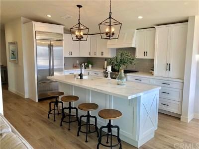 Newport Beach Rental For Rent: 1608 Balboa Ave