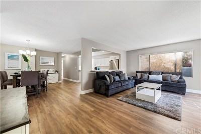 Corona del Mar Rental For Rent: 510 Iris Avenue