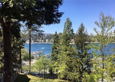 Lake Arrowhead Condo/Townhouse For Sale: 204 Village Bay #1
