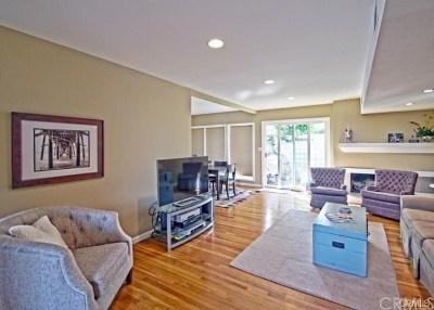 Newport Beach Rental For Rent: 409 Flagship Road