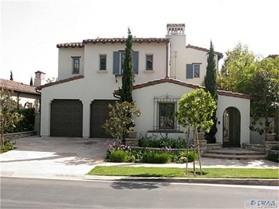 Newport Beach, Corona Del Mar, Newport Coast Single Family Home For Sale: 16 Surfspray