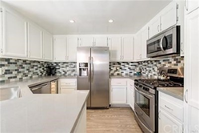 Orange County Rental For Rent: 509 Morning Canyon Road #12