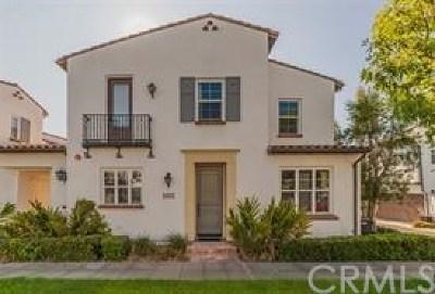 Anaheim Condo/Townhouse For Sale: 435 N Santa Maria