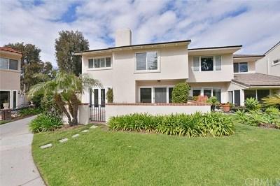 Newport Beach Rental For Rent: 421 Vista Trucha
