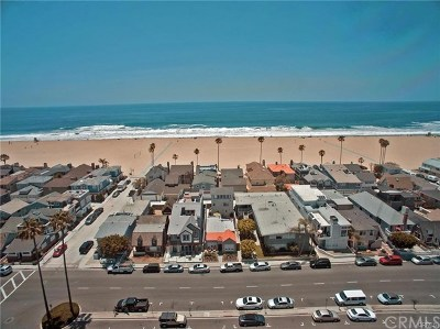 Newport Beach Rental For Rent: 1113 W Balboa Boulevard