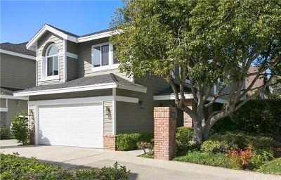 Newport Beach Rental For Rent: 2501 E 16th Street #A