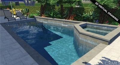 San Clemente Single Family Home For Sale: 12 Corte Cabrito
