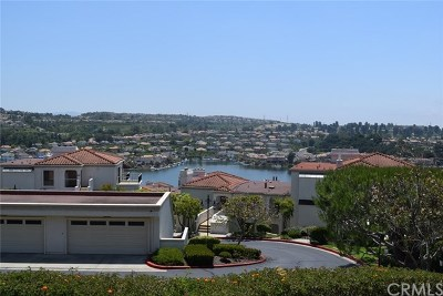 Mission Viejo Rental For Rent: 27802 Paguera #24