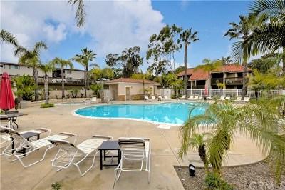 Huntington Beach Condo/Townhouse For Sale: 20962 Sandbar #203