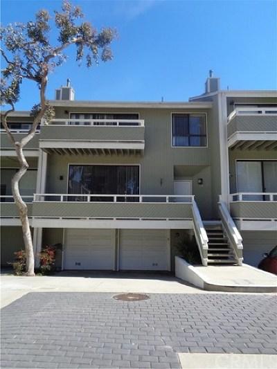 Newport Beach Rental For Rent: 19 Gretel Court
