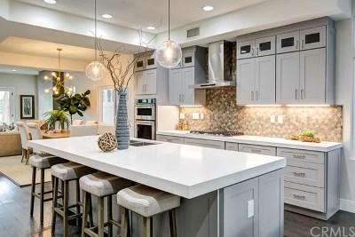 Huntington Beach Single Family Home For Sale: 523 9th Street