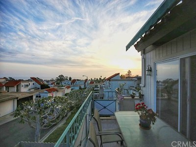 San Clemente Rental For Rent: 721 Calle Divino