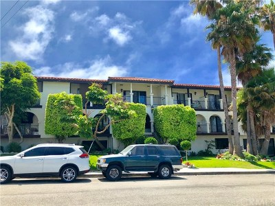 San Clemente Rental For Rent: 101 W Canada #17