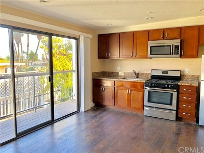 San Clemente Rental For Rent: 101 W Canada