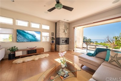 San Clemente Condo/Townhouse For Sale: 245 W Marquita #104