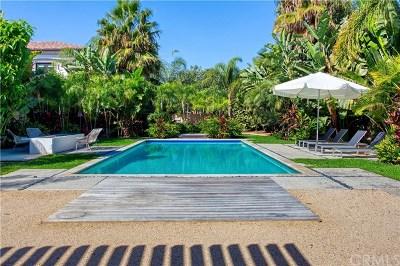 Orange County Rental For Rent: 20081 Cypress Street