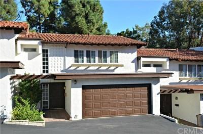 Newport Beach Rental For Rent: 835 Amigos Way #9