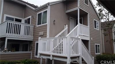 Dana Point Rental For Rent: 34120 Selva Road #283