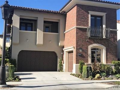 San Clemente Single Family Home For Sale: 103 Via Pamplona