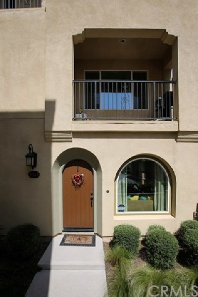 Westminster Condo/Townhouse For Sale: 6313 Sand Dollar Drive