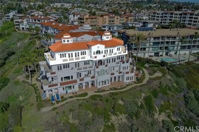 San Clemente Condo/Townhouse For Sale: 412 Arenoso Lane #401