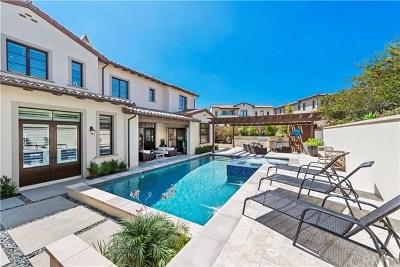 San Clemente Single Family Home For Sale: 100 Via Almodovar