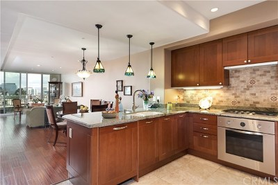 Condo/Townhouse For Sale: 3072 Scholarship