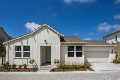Rancho Mission Viejo Single Family Home For Sale: 30 Alienta Lane