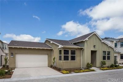 Rancho Mission Viejo Single Family Home For Sale: 31 Alienta Lane