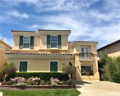 Newport Coast Rental For Rent: 25 Renata