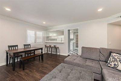 Condo/Townhouse For Sale: 28201 Montecito #61