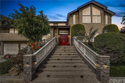 North Tustin Single Family Home For Sale: 1291 Mumford Drive