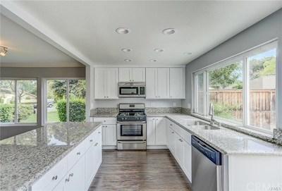 Newport Beach Rental For Rent: 2650 Vista Del Oro