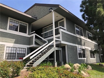 Orange County Commercial For Sale: 2900 Bristol