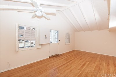 Newport Beach Rental For Rent: 320 Sapphire Avenue