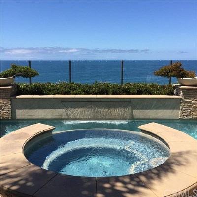 Newport Coast Rental For Rent: 33 Atlantis Cove
