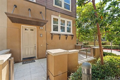 Newport Beach Rental For Rent: 10 Nautical Mile Drive