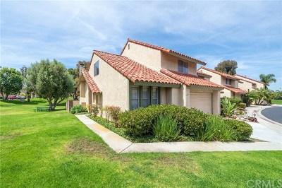 Orange County Rental For Rent: 1413 Arch Lane