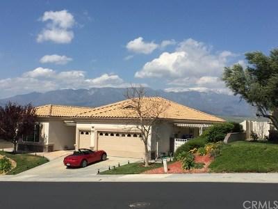 Riverside Single Family Home For Sale: 5408 Breckenridge Avenue