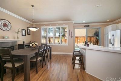Rancho Santa Margarita Single Family Home For Sale: 25 Anglesite