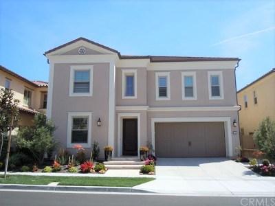 Orange County Rental For Rent: 74 Weston